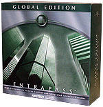 EntraPASS Global Edition Access Control Software