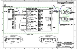 Click for AutoCAD Schematic